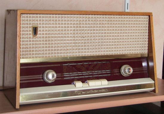 Radiola RA3132A
