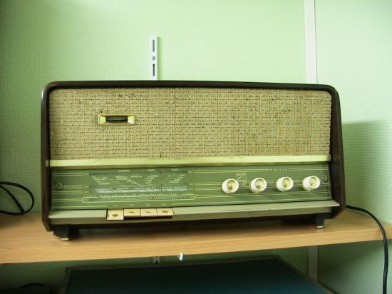 Philips B3X02A