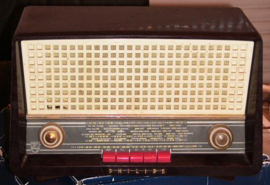 Philips B3F85A