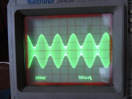 1-2mhz-modulation-max.jpg