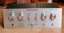 Modele-1072.jpg
