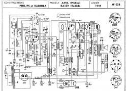 a-49a-a-53a.jpg