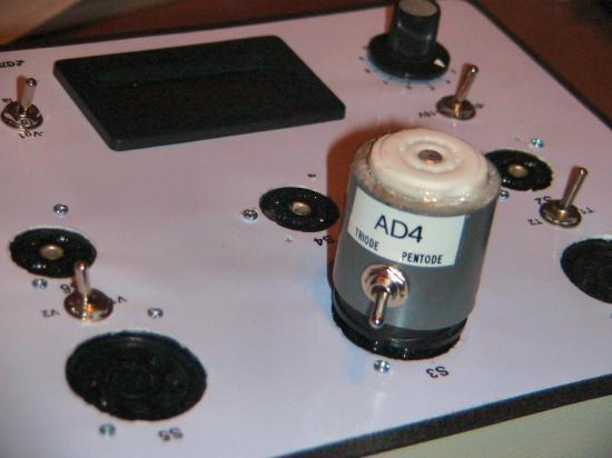 adaptateur-ad4.jpg