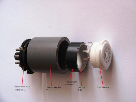 adaptateur-octal-noval-montage.jpg