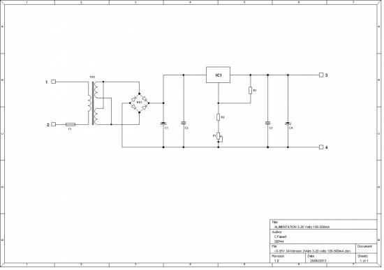 alim-3-20-volts-100-500ma.png