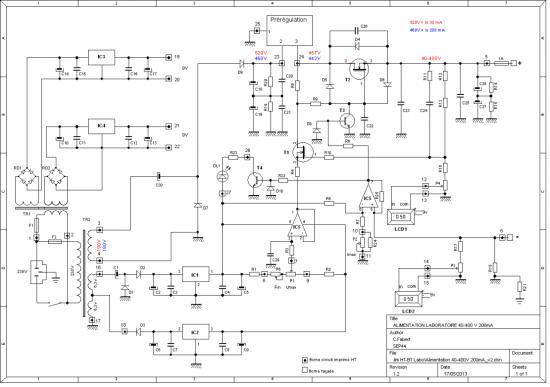 alimentation-40-400v-200ma-v2-2.png