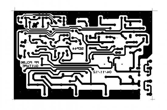 ampli-circuit-imprime.jpg