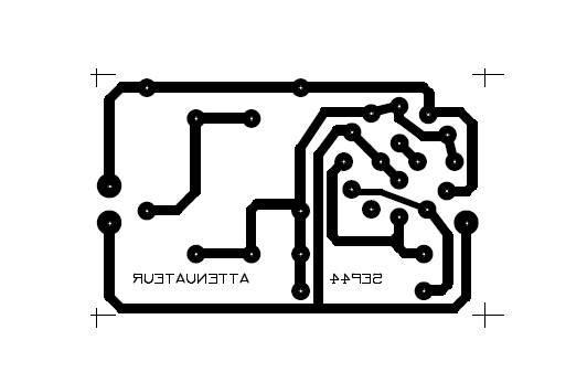 attenuateur-circuit-imprime.jpg