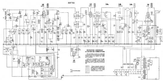 b5f-76a.jpg