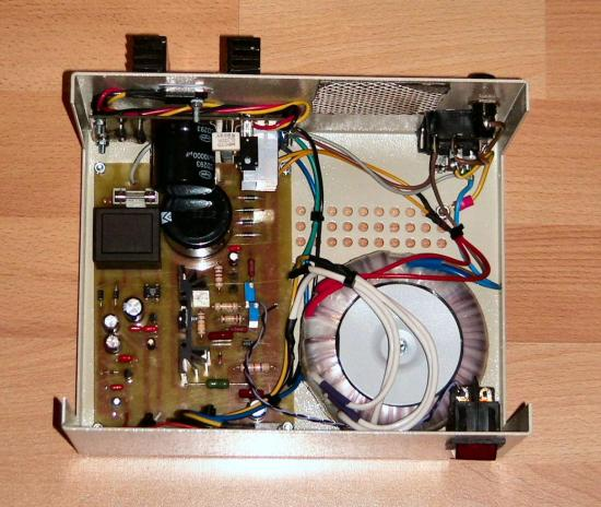 boitier-capot-ouvert-1.jpg