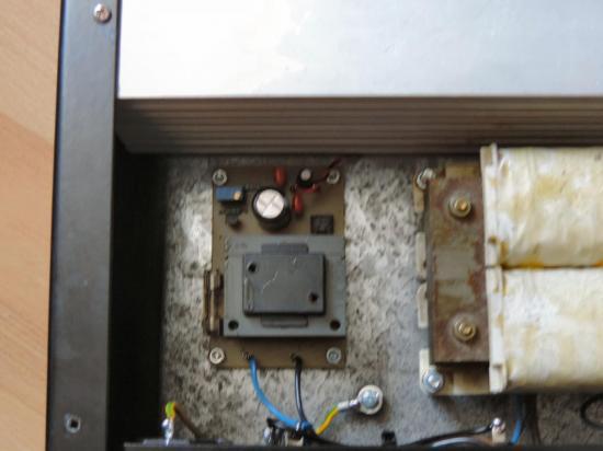 carte-16-volts-100ma.jpg
