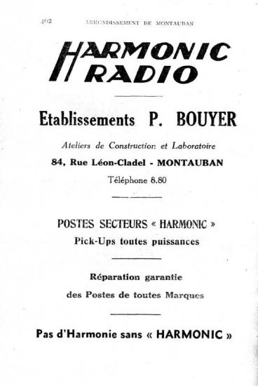 catalogue-bouyer.jpg