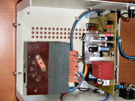 circuit-alimentations.jpg