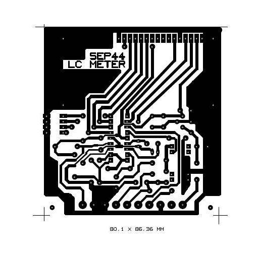 circuit-imprime-3.jpg