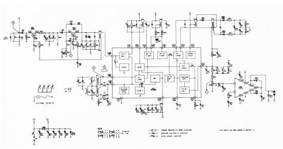 d1402-schema.jpg