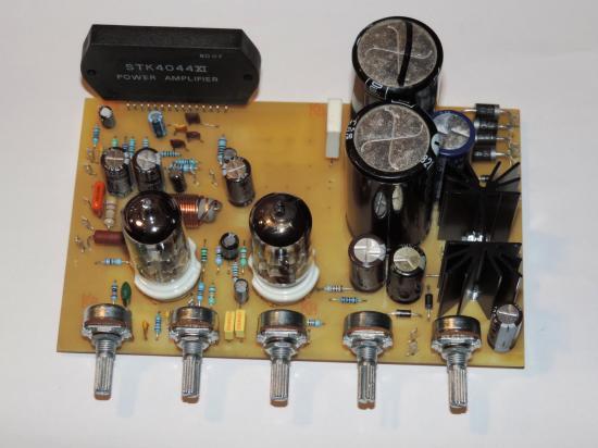 Dscn3206