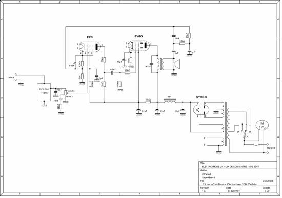 electrophone-vsm-3345.png