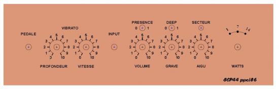 facade-ampli-guitare-pp-pcl86.jpg