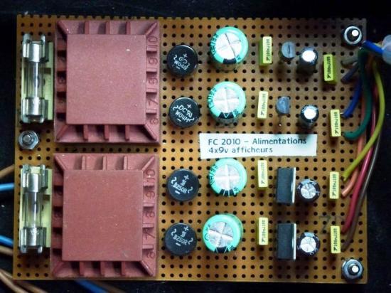 fc2010-jrl-circuit-afficheurs.jpg