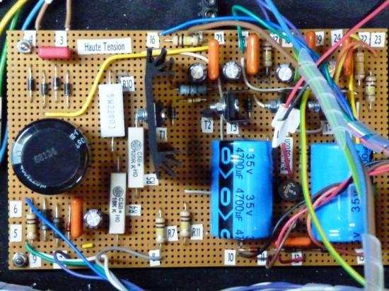 fc2010-jrl-circuit-ht.jpg
