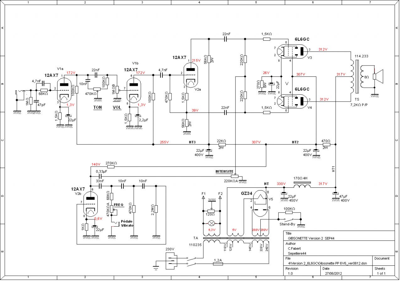 Tda1083 Radio Schematic together with NsRGZ7M9cRE further Gibso te 2 as well Grundig2440u further Manuals. on grundig tube radio schematic