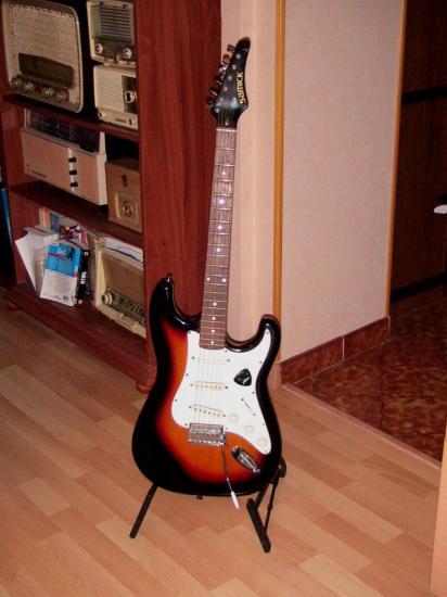 guitare-samick-ls-11-3sb.jpg