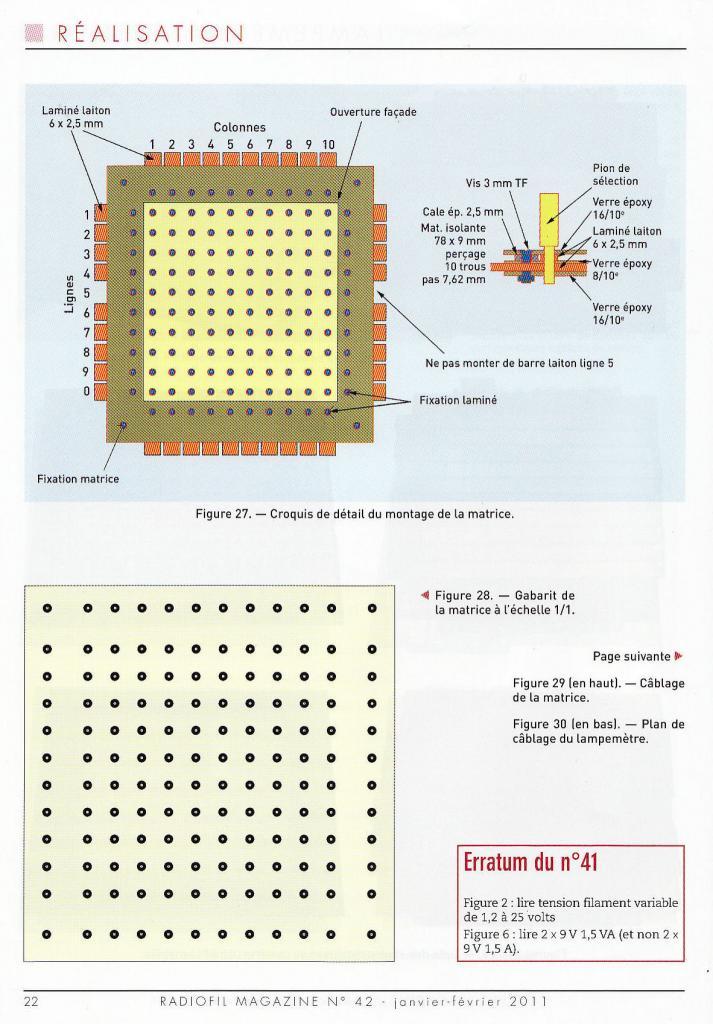 image5-2.jpg