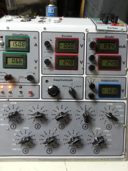 jp-magnon-test-el34.jpg