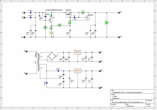 lampemetre-fc2012-alimentations-3.png
