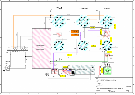 lampemetre-fc2012-cablage-2.png