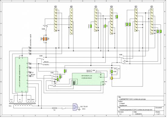 lampemetre-fc2012-schema-de-principe-4.png