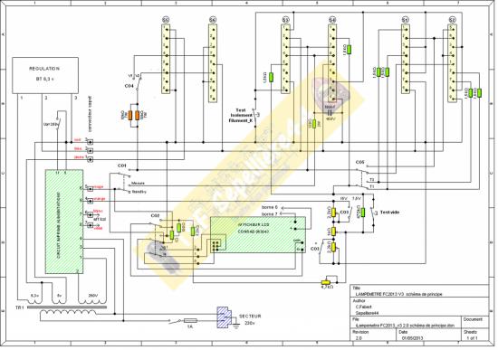 lampemetre-fc2013-v3-2-0-schema-de-principe-copier.png