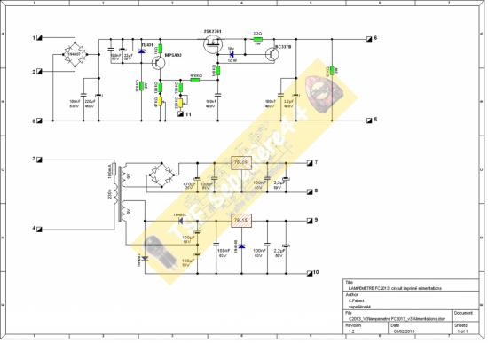 lampemetre-fc2013-v3-alimentations-copier.png