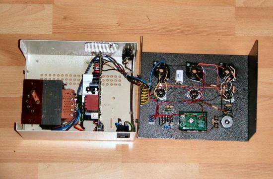 lampemetre-termine-1.jpg