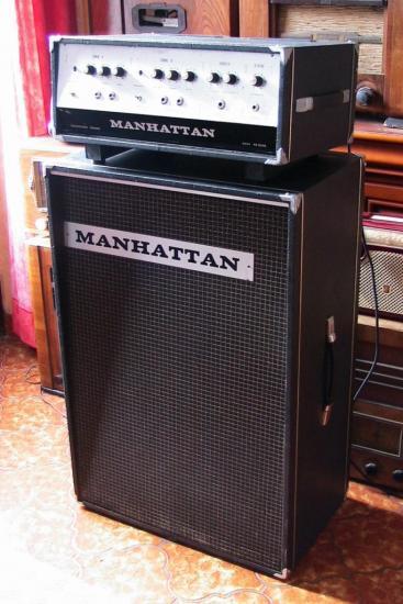 manhattan-6024-2-ensemble2.jpg