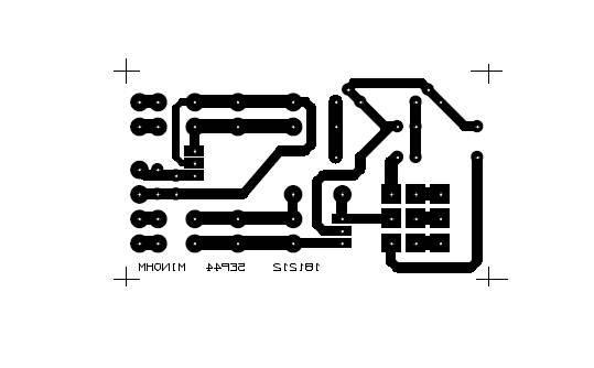 minohm-circuit-imprime.jpg