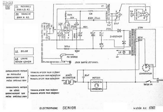 oscar-senior-2.jpg