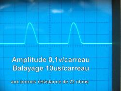 oscillogramme-1.jpg