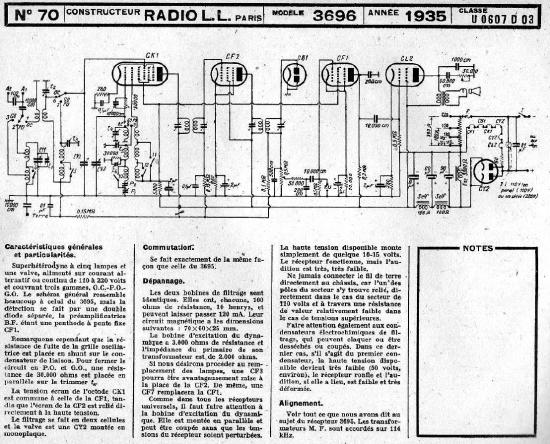 radio-ll-3696-2-1.jpg