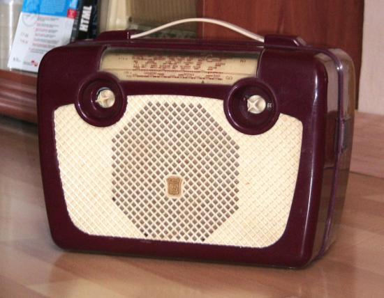 radiola-1.jpg