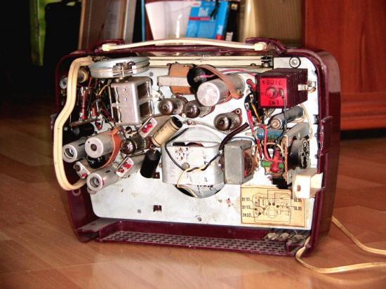 radiola-2.jpg