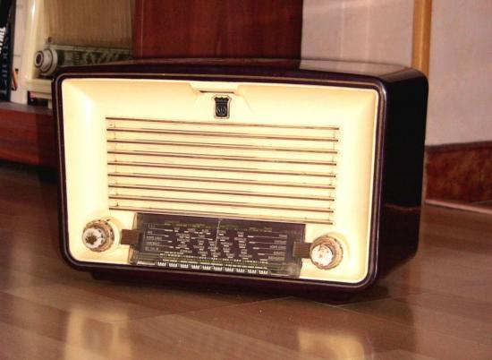 radiola-ra263u.jpg