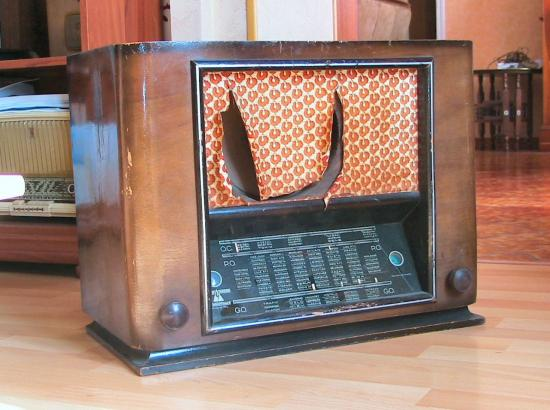 radiomuse-parnasse.jpg