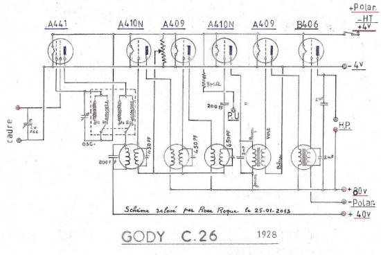 schema-gody-c26.jpg