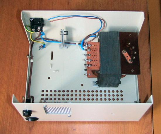 secteur-cable.jpg
