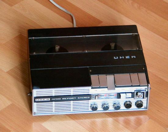 uher-4200-report-stereo.jpg